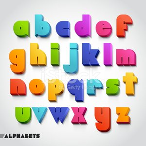 Typescript,Art,Painted Image,Fun,Three-dimensional Shape,Vector,Text,Computer Graphic,Symbol,Design Element,Sign,Abstract,Black Color,Creativity,Isolated,Multi Colored,typographic,Education,Pattern,Geometric Shape,Document,Decoration,Writing,Color Image,Single Word,Part Of,Letter,Shape,Number 10,Single Object,Ilustration,Alphabet,Three Dimensional,Design,Set,Colors,Style,Modern,Sparse,Collection