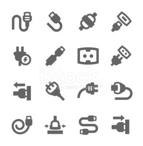 Computer Cable,Cable,Computer Icon,Symbol,Electric Plug,Network Connection Plug,Electrical Component,Outlet,Electricity,Power Line,Technology,Straight Pin,Golf Flag,Telephone Line,Efficiency,Square,Collection,Digitally Generated Image,Single Line,Filter,Sign,Set,Power,Vector,Connection,Group of Objects,Environmental Conservation,Fuel and Power Generation,Connect,Isolated,Communication,Interface Icons,Individuality,Energy,Interconnect,Image,Inserting,Digital Composite,Simplicity,Clip Art,Coupling,Design Element