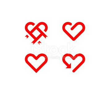 Heart - Entertainment Group,Heart Shape,Ribbon,Sign,Shape,Love,Vector,Design,Ilustration,Symbol,Day,Passion,Cupid,Single Line,Decor,Engagement,Part Of,Wedding,Computer Graphic,Bow,Holiday,Red,February,Married,Insignia,Icon Set,Emotion,Romance,Valentine's Day - Holiday,Arrow Symbol,Happiness,Set,Art,Design Element