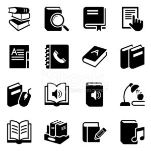 Symbol,Computer Icon,Education,Internet,Research,Library,Black Color,Publication,Desk,Ilustration,Smart Phone,internet icons,Textbook,Shelf,Media - Pennsylvania,Audiobook,Entertainment Center,Bookshelf,Index,Digital Book,Bible,Business,E-reader,Collection,Magazine - Firearms,Learning,Electric Lamp,Silhouette,Blank,Icon Set,Reading,Note Pad,Shopping,Clip Art,Touch Screen,Vector,Technology,Back Lit,Multimedia,Book,Bookmark,Bookstore,Audio Book,Apple - Fruit,Literature,Abstract,Cart