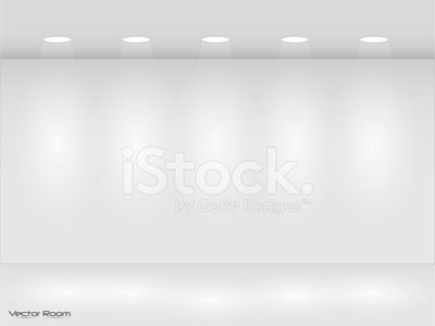 Electric Lamp,Architecture,Abstract,Ilustration,render,Ceiling,Indoors,Lifestyles,Flooring,Backgrounds,Vector,Space,Art Museum,Domestic Room