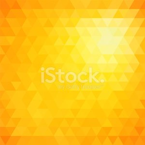 Geometric Shape,Orange Color,Textured Effect,Textured,Backgrounds,Pattern,Abstract,Blue,Hipster,Grid,Shape,Yellow,Vector,Periodic Table,Spectrum,Ornate,Part Of,Square Shape,Fashion,Wallpaper Pattern,Textile,Brightly Lit,Vibrant Color,Simplicity,Style,Red,Bright,Mosaic,Decor,Placard,Billboard Posting,Decoration,Periodic,Design Professional,Funky,Youth Culture,Old-fashioned,Pink Color,Sparse,Green Color,Banner,1940-1980 Retro-Styled Imagery,Modern,Cards,Color Image,Backdrop,Colors,Computer Graphic,Repetition,Square,Wallpaper,Purple,parallelepiped,Plan,Square,Triangle,Business,Elegance,Retro Revival,Triangle Pattern,Poster,Design Element,Design