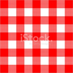 Textile,Checked,Red,Cotton,Menu,Plaid,Abstract,Backdrop,Facial Tissue,Design,Breakfast,White,Square Shape,Table,Decoration,Cultures,Candid,Picnic,Tablecloth,Backgrounds,Vector,Pattern,Blanket