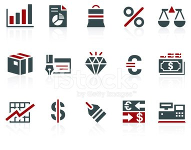 Weight Scale,Symbol,Scale,Religious Icon,Computer Icon,Finance,Icon Set,Cashier,Diamond,Graph,Report,Wealth,Set,Currency Exchange,Cash Register,Banking,Check - Financial Item,Chart,Package,Vector,Currency,Business,Internet,Investment,Coin,Shopping,Savings,Home Finances,Shopping Bag,Gray,Bag,Red,Interface Icons,Modern,Diagram,Web Page,Push Button,Interest Rate,Dollar,Retail,Euro Symbol,Dollar Sign,Reconciliation,Percentage Sign,web icon,White Background,Objects/Equipment,Illustrations And Vector Art,www,luxury item,Sales Tag