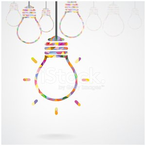 Light Bulb,Invention,Internet,Ideas,Diagram,Modern,Sparse,Brainstorming,Geometric Shape,Education,Electricity,Ilustration,Design,Information Medium,Web Page,Symbol,Contemplation,Electric Lamp,Sign,Intelligence,Power,The Way Forward,Book Cover,Concepts,Multi Colored,Creativity,Science,Computer Graphic,Energy,Abstract,Industry,Vector,Technology,Innovation,Painted Image,Backgrounds,Lighting Equipment,Success,template,Single Object,Clip Art,Book,Business,Inspiration