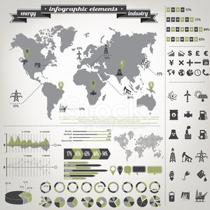 Oil Industry,Infographic,Oil,Industry,Solar Panel,Design Element,Symbol,Oil Drill,Icon Set,Dam,Energy,Oil Rig,Data,Diagram,Power Station,Wind Turbine,Refinery,Internet,Vector,Natural Gas,Computer Graphic,Fossil Fuel,Retro Revival,Collection,Pie Chart,Studying,Analyzing,Solution,Solar Power Station,Oil Well,Bar Graph,Set,Label,Equipment,Graph,Map,Growth,Plan,Visualization,Earth,Business,Chart,Abstract,Electricity Pylon,Isometric,Nuclear Power Station