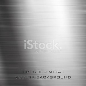 Backgrounds,Metallic,Metal,Water Surface,Steel,Surface Level,Platinum,Color Gradient,Industry,Textured,Aluminum,Textured Effect,Dirty,Construction Industry,Silver Colored,Brushed,Imbalance,Silver - Metal,Shiny,Stainless Steel,Reflection,Plan,Plate,Scratched,Pattern,Heavy,Part Of,White,Alloy,Rough,Shape,Design,Abstract,Uneven,Material,Gray,Black Color,Panel,Design Element,Titanium,Iron - Metal