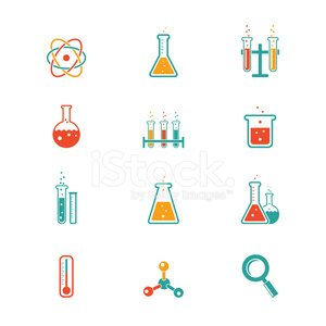 Laboratory,Beaker,Drinking Water,Computer Icon,Ilustration,Scientific Experiment,Elegance,Chemical,Chemistry,Medical Test,Equipment,Symbol,Education,Science,Style,Chemistry Class,Liquid,Biology,Flask,Atom,Vector,Transparent,Fashion,Healthy Eating,Jar,Bottle,Medical Exam,Shape,Design Element,Pharmacy,Healthcare And Medicine,Hospital,School Building,Tube,Univesity,Medicine,Isolated,Chemist,Biochemistry,Healthy Lifestyle,Pharmacist,Pipeline,Group of Objects,Research