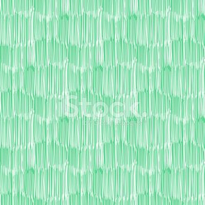 Creativity,Striped,Chance,Ilustration,Backgrounds,Pattern,Sparse,Brush Stroke,Material,Fragility,Small,Elegance,Decoration,Vector,Cross Hatching,Scribble,Organic,Shape,Abstract,Textile,Computer Graphic,radiowaves