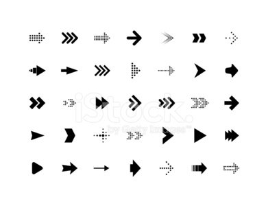 Cursor,Drawing Compass,Compass,Symbol,Abstract,Computer Icon,Circle,Arrow Symbol,Computer Mouse,The Way Forward,Forward,Curve,Animal Hand,Web Page,Pattern,Pixelated,Human Hand,Ammunition,Interface Icons,Design Element,Moving Down,Bent,Motion,Internet,Digitally Generated Image,Direction,Pointer Stick,Vector,Sadness,Tag,reusable,Set,Moving Up,Collection,Acute Angle,Leadership,Refreshment,Blurred Motion,Button,Computer Graphic,Triangle,www,Design Professional,Arrow,reuse,Part Of,right,Wave,Design,Moving House,Baseball Tag,Leading,Placard,Business,Bracket,Ilustration,Waving,Folded,Action,Waving,Label,Tagheur,Retail,Pointing,Aiming,Drawing - Activity,Next,Banner,Spiral,Periodic Table,Pointer