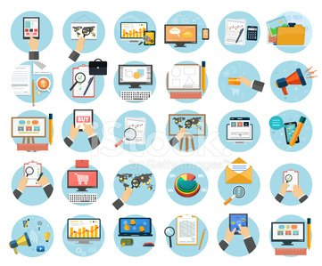 Computer Icon,Symbol,Flat,Design,Business,Computer Graphic,Aspirations,Spider Web,Internet,Magnifying Glass,Target,Infographic,Report,Note Pad,Map,Development,Simplicity,Social Gathering,Part Of,Music,Organization,Application Software,Cartography,Skyscraper,Mail,Report,Laptop,Social Issues,Photograph,Locking,Message,Glass,Connection,Inspiration,The Media,Vector,Periodic Table,Megaphone,Single Object,Playing,Technology,Setting,Leadership,Letter,Application Form,File,Brochure,E-Mail,Set,Creativity,Calculator,Chart,Rescue Worker,Computer,Document,Brainstorming,Photography,Sign,Lock,Manager,Strategy,Ideas,Searching,Eyeglasses