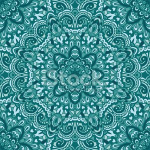 Asian Ethnicity,East Asian Culture,Backgrounds,Seamless,Mandala,Print,Design Element,Posing,Arabesque Position,Paper,Lace - Textile,Silk,Ornate,Carpet - Decor,Textile Industry,Asian and Indian Ethnicities,Indian Culture,Floral Pattern,Flower,Abstract,Sun,Ilustration,Old-fashioned,Blue,Painted Image,Curve,Retro Revival,Indigenous Culture,Fashion,Asia,Arabic Style,Community,Backdrop,Textile,template,Celebration,Greeting Card,Circle,East,Ethnic,East Asia,Textured Effect,Elegance,Symmetry,Vector,Decoration,Green Color,Design,Pattern,Decor