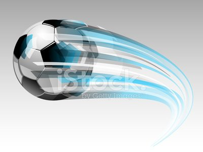 Ball,Flying,Curve,Speed,Soccer,Backgrounds,Competitive Sport,Competition,Symbol,Striker,Success,Outdoors,Equipment,Style,Playing,National Landmark,Modern,Sports Team,Team,Shooting at Goal,Sports League,Vector,Teamwork,Kicking,Ilustration,Leather,Football,White,Black Color,Goal,Computer Icon,Elegance,Winning,Circle,Medalist,Sport,Play,Leading,Sparse,Recreational Pursuit,Pentagon,Shooting,Playful,Single Object,Multi Colored,Scoring