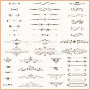 Dividing Line,Single Line,Ornate,Dividing,Frame,Decoration,Old-fashioned,Retro Revival,Wedding,Design Element,Text,Elegance,Scroll Shape,Growth,Calligraphy,Vector,Floral Pattern,Holiday,flourishes,Swirl,Banner,Label,Typescript,Design,Classic,Line Art,1940-1980 Retro-Styled Imagery,Black And White,Curve,Horizontal,Set,Art,Page Dividers,Style