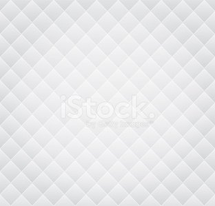 Leather,Backgrounds,Textured,Upholstered,Old,White,Pattern,Vector,Wall,Ornate,Wallpaper Pattern,Covering,Chair,Sofa,Cushion,Seamless,Luxury,Retro Revival,Furniture,Wrapping,Elegance,Softness,Shiny,Glamour,Candid,Decor,Fashion,Decoration,Textile,Material,Ilustration,Abstract,Surface Level,Square Shape,Old-fashioned,squared,Color Swatch,Indoors,Pillow,Door,Rippled,Eternity,Repetition