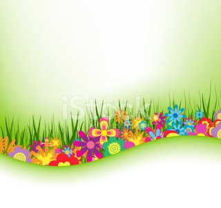 Flower Bed,Vegetable Garden,Ornamental Garden,Organic,Gardening,Formal Garden,Summer,Front or Back Yard,Field,Freshness,Botany,Grass,Isolated,Springs,Ilustration,Backgrounds,Stem,Spring - Flowing Water,Green Color,Plain,Nature,Environmental Conservation,Springtime,Spring Shoe Store,Spring,Shape,Town Of Spring,Environment,Plant,Outdoors,Growth,Leaf,Season,Horizontal,Daisy,Flower,Playing Field,Pattern,Landscaped,Floral Pattern,Land,International Border,Frame,Ladybug,Collection,Lawn,Meadow