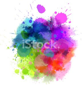 Paint,Watercolor Painting,Backgrounds,Blob,Spotted,Painted Image,Vector,Stained,Multi Colored,Dye,Abstract,Textured,Splattered,Computer Graphic,Brushing,Sketch,Washing,Color Image,Purple,Ilustration,Photographic Effects,Pattern,Space,Stroking,Glowing,Shadow,Grunge,Image,Green Color,Hue,Blue,Wet,Horizontal,Rough,Design,Frame,template,Design Element,Dirty,Imitation,Messy