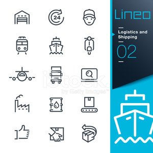 Industry,Computer Icon,Symbol,Icon Set,Freight Transportation,Transportation,Train,Business,Information Sign,Outline,Container Ship,Delivering,Conveyor Belt,Semi-Truck,Nautical Vessel,Cargo Container,Factory,Truck,Delivery Person,Mode of Transport,Export,Shipping,24 Hrs,Oil,Cardboard Box,Warehouse,Loading Dock,Distribution Warehouse,Storage Room,Hangar,Petroleum,Merchandise,Toy Boat,Barrel,Messenger,Cardboard,Computer,Contour Drawing,OK Sign,Package,Motor Scooter,Commercial Activity,Satisfaction,Freight Train,Airplane,Suivi,Retail,Internet,Thumbs Up,Stock