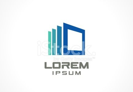 Sign,Square Shape,Symbol,Three-dimensional Shape,Computer Icon,Design Element,Abstract,Part Of,Three Dimensional,House,Home Interior,Construction Industry,Business,Finance,Pattern,Tile,Tiled Floor,Roof Tile,Friendship,Plan,Building Exterior,Design,New Business,Design Professional,Geometric Shape,Vector,Building - Activity,Computer Graphic,Built Structure,Group of Objects,Backgrounds,Technology,Infographic,Ideas,Inspiration,Education,Arrow Symbol,Togetherness,Application Software,Arrow,Concepts,Digitally Generated Image,Mobile Phone,Global Communications,Banner,Colors,Color Image,Blue,Connection,Communication,Spiral,Art,Internet,Badge,template,Label,Drawing - Art Product,Modern,Painted Image,Flat Design,Multi Colored,Mobility,Computer Network,Ilustration