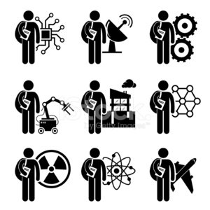 Engineer,Engineering,Robot,Stick Figure,College Student,Healthcare And Medicine,Computer Software,University,Aerospace Industry,Symbol,Major,Computer Icon,Field,Atom,Nuclear Power Station,Student,Authority,Progress,Education,Electronics Industry,Diploma,Organized Group,The Human Body,Nanotechnology,Research,Electricity,Clip Art,Electrical Equipment,Machine Part,Bachelor,Men,Studying,Telecommunications Equipment,Vector,Learning,High Up,Chemical,Civilian,Automated,Silhouette,Graduation