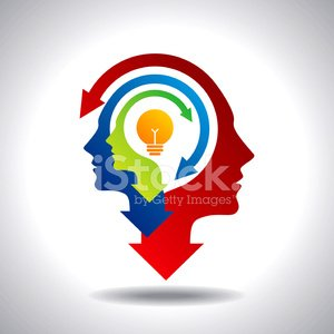Human Brain,The Way Forward,Global Communications,Ideas,Inspiration,Success,Leadership,Communication,Outline,Group Of People,Teamwork,Aspirations,Arrow,Customer Service Representative,Business,People,Human Head,Sale,Strategy,Innovation,Men,Real Estate,Thinking,Concepts,Computer Icon,Solution,Imagination,Motivation,Employment Issues,Growth,Aiming,Creativity,Progress,Forecasting,Finance,Chart,Physical Activity,Making Money,Team,Connect the Dots,Moving Up,Fortune Telling,Graph,Direction,Achievement,Development,Investment