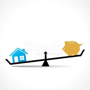 Weight Scale,Scale,House,Home Interior,Balance,Bank,Debt,Coin,Currency Symbol,Currency,Buying,Loan,Apartment,Credit Card,Piggy Bank,Pig,Dollar Sign,Built Structure,Remote,Housing Development,Focus On Background,Instrument of Measurement,Buy,White,Investment,Sign,Concepts,Palace,US Paper Currency,Gold Colored,Dollar,Ilustration,Residential District,Savings,Banking,Real People,Computer Icon,Sale,Isolated,Peace Symbol,Stock Market,Symbol,Market,Frequency,Finance,Mansion,Weight,Comparison,Gold,Construction Industry,Building - Activity,Backgrounds,Price,Residential Structure,Business