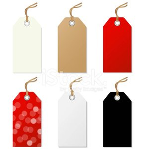 Luggage Tag,Label,Hanging,Red,Retail,Shopping,Retro Revival,Old-fashioned,Brown,Design Element,Black Color,Shopping Bag,Sale,best price,Season,Business,Ribbon,Collection,Vector,Selling,template,White,Commercial Sign,Price,Letter,Set,Defocused,Computer Graphic,Design,Paper,Hang Tag