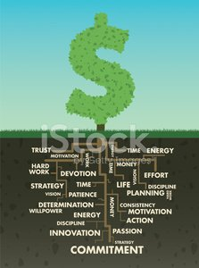 Root,Sign,Fuel and Power Generation,Construction Industry,Love,Origins,Finance,Stability,Construction Site,Power,Grass,Concepts,Ideas,Dirt,Effort,Strength,Currency,Cloudscape,Violence,Toughness,Cloud - Sky,Ground,Market,earnings,Home Finances,Obedience,Sky,New Business,Vector,Working,Endurance,Dollar Sign,Bush,Hedge,Currency Symbol,Beginnings,Single Word,Fur Trim,Shape,Flat,Innovation,Breaking New Ground,Occupation,Business,Land,Inspiration,Ilustration,Patience,The Way Forward,combined,Dollar,illustrated,Time,Trust,willpower,Tree