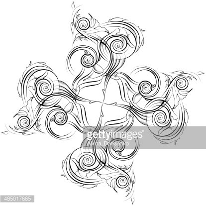 Symbol,Gothic Style,East,Rug,Art,Decor,Esher,Black Color,Crisscross,Christmas Ornament,Background,Fragility,Painted Image,Illusion,Animal Markings,China,Textured,Art And Craft,Backgrounds,Japan,Pencil,Old-fashioned,Persian Culture,Pencil Drawing,Grunge,Computer Graphic,Abstract,Modern,Drawing - Activity,Decoration,Photography,Pattern,Wave Pattern,Swirl,Paper,Computer Graphics,Craft,Illustration,Postmodern,Baroque Style,Fantasy,Japanese Culture,Square,Lace - Textile,Carpet - Decor,Monochrome,Black And White,Old,Sign,Creativity,Spiral,Ethnicity,Monochrome,Striped,White Color,Paintings,Drawing,Snail,Elegance,Christmas,Old