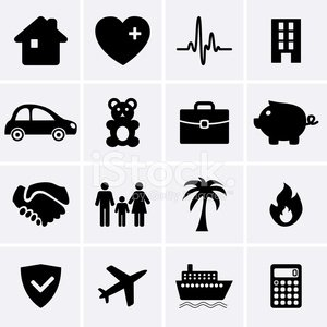 Computer Icon,Symbol,Lifestyles,Life,Home Interior,House,Family,Pension,Vector,People,Car,Healthcare And Medicine,Insurance,Insurance Agent,Business,Finance,Web Page,Silhouette,People Traveling,Travel,Application Software,Mortgage,Mortgage Document,Flat,Medicine,Care,Handshake,Airplane,Internet,Natural Disaster,Security,Recovery,Disaster,Nautical Vessel,Briefcase,Security System,Warning Sign,Computer Graphic,Event,Set,Danger,Design Element,Child,Shape,Passenger Ship,Calculator,Damaged,Ship,Fire Flame,Outline,Industrial Ship,Real Estate Agent,Accident,Isolated,Real Estate,Wildlife Reserve,Protection,Risk