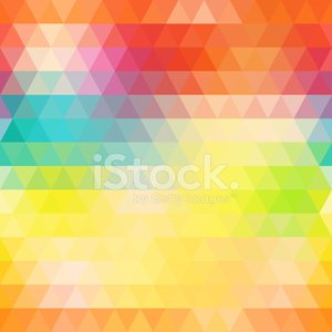 Kaleidoscope,Effortless,Abstract,Shiny,Technology,Wallpaper,Architecture,Space,Backdrop,Futuristic,Geometric Shape,Ideas,Creativity,Modern,Backgrounds,Multi Colored,Beauty,Ornate,Striped,Slice,Vector,Yellow,Decor,Business,Shape,Red,Ilustration,Computer Graphic,Image,Mosaic,Rainbow,Pattern,Decoration