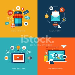 Marketing,E-Mail,Symbol,Computer Icon,Internet,Flat,Design,Video,Mobile Phone,Technology,Business,Shopping,Currency,Sale,E-commerce,Content,Laptop,Digital Tablet,Telephone,Service,Application Software,Smart Phone,Computer,Vector,Computer Network,SEO,Organization,Sign,Global Communications,affiliate,SEM,Strategy,Planning,Development,Ideas,Abstract,Ilustration,Chart,The Media,Concepts,Inspiration,Set,Adulation,Single Object,Pay Per Click,optimization
