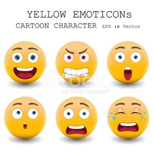 Emoji,Emoticon,Symbol,Sullen,Depression - Sadness,Computer Icon,Smiley Face,Smiling,Confusion,Icon Set,Design,Facial Expression,Avatar,Human Face,Love,Cartoon,Internet,Backgrounds,Characters,Collection,Set,Human Head,Cute,Crying,Emotion,Sign,Fun,Humor,Winking,Happiness,Yellow,Part Of,Computer Graphic,Ilustration,Tear,Vector,Facial Mask - Beauty Product,Discussion,Cheerful,Surprise,feelings,Anger