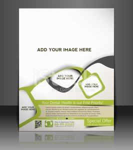 Invitation,Flyer,Business,Dentist,Brochure,Hair Salon,Plan,Publication,Book,Fashion,Typescript,Decoration,Abstract,Marketing,brouchure,Creativity,Hospital,advertise,Computer Graphic,Doctor,Vector,Ilustration,Bar Code,Document,editable,template,Concepts