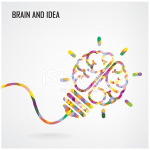 Innovation,Human Brain,Light Bulb,Symbol,Left Handed,Ilustration,Creativity,right,Flyer,The Way Forward,Business,Technology,Education,Art,Ideas,Imagination,Backgrounds,Connection,Variation,Intelligence,Web Page,Sign,Internet,Abstract,Vector,Single Object,Science,Thinking,Geometric Shape,Commercial Sign,Brochure,Advice,Design,Computer Graphic,Multi Colored,Electric Lamp,Concepts,Success,Expertise,Industry,Clip Art,People,Achievement,Brainstorming,Imitation
