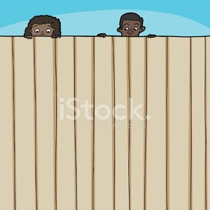 Fence,Looking Over,Asian and Indian Ethnicities,Backgrounds,Middle Eastern Ethnicity,Blank,Brother,Cute,Clip Art,Surprise,Little Boys,Latin American and Hispanic Ethnicity,Vector,Ilustration,Following,Male,On Top Of,Pair,Sister,No People,Ethnic,Indian Ethnicity,Curiosity,African Descent,Looking,Peeking,Watching,Empty,Copy Space,Cartoon,Child,Childhood,Two People,Mixed Race Person,Wood - Material,Above,Spectator,Sibling,People,Drawing - Art Product