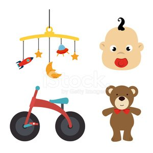 Childhood,Fun,Cute,Star - Space,Planetary Moon,Pacifier,Ilustration,Rocket,Entertainment,Design,Clip Art,Sign,Part Of,Single Object,Symbol,Bicycle,Teddy Bear,Small,Joy,Decoration,Newborn,Digitally Generated Image,Computer Graphic,Multi Colored,Toy,Vector,Toy Motorcycle,Toddler,Child,Baby,Bear