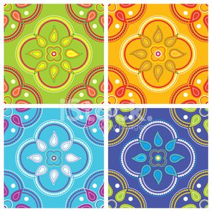 Yoga,Symbol,Bollywood,Sri Lankan Culture,Purity,Carpet - Decor,Hinduism,Mandala,Symmetry,Tattoo,Diwali,Arabic Style,Islam,Cultures,Illustrations And Vector Art,Banner,Paisley,Floral Pattern,Moroccan Culture,Indian Culture,Indigenous Culture,Eid-Il-Fitr,Pakistani Culture,Frame,India,Ilustration,Spirituality,Persian Culture,Sari,Henna Tattoo