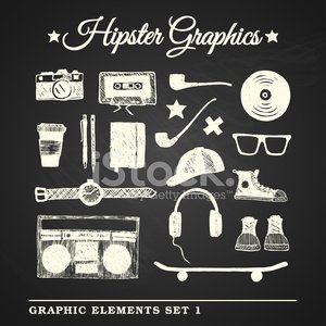Camera - Photographic Equipment,Old-fashioned,Retro Revival,Label,Blackboard,Teenager,Symbol,Drawing - Activity,Radio,Group of Objects,Coffee Cup,Headphones,Eyeglasses,Skateboard,Computer Graphic,Background Design,Star Shape,Disk,hand drawn,Idea Concept,Pencil,City Life,Funky,Part Of,Lifestyles,Incomplete,Design Element,Youth Culture,Personal Accessory,Collection,Adolescence,Tape Recorder,ballpen,Baseball Cap,Decoration,Pipe,Ilustration,Clock,Doodle,Audio Cassette,T-Shirt,Sports Shoe,fashioned,Fashion,Hipster,Men,Looking,Creativity,old school,Shape