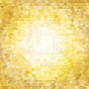 Gold,Gold Colored,Backgrounds,Geometric Shape,Pattern,Triangle,Yellow,Seamless,Metal,Abstract,Glitter,Ideas,Business,Luxury,Mosaic,Modern,Vector,Tile,Invitation,Heat - Temperature,Style,Light - Natural Phenomenon,Decor,Design,Shape,Vibrant Color,Greeting Card,Glowing,Shiny,Decoration,Image,template,Sunlight,Wealth,Color Image,White,Party - Social Event,Painted Image,Poster,Futuristic,Digitally Generated Image,Backdrop,Ilustration,Internet,Bright