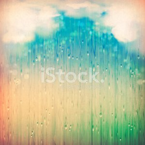 Springtime,Rain,Textured,Textured Effect,Multi Colored,Cloudscape,Cloud - Sky,Backgrounds,Painted Image,Abstract,Landscape,Raindrop,Paper,Drop,Grunge,Season,Environment,Art,Wet,Green Color,Illuminated,Defocused,Nature,Pattern,Creativity,Wallpaper,Sky,Wallpaper Pattern,Beauty In Nature,Day,Style,Water,Backdrop,Old-fashioned,Design,Weather,Blue,Vibrant Color,Summer,Blurred Motion,1940-1980 Retro-Styled Imagery,Colors,Freshness,Color Image,Computer Graphic,Old,Retro Revival,Ilustration