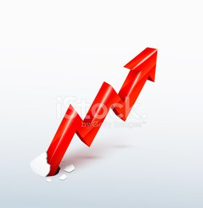 Growth,Sale,Sales Occupation,Arrow Symbol,Moving Up,Home Finances,Performance,Design,earnings,New Business,Success,Abstract,Ilustration,Data,Business,Concepts,Ideas,Computer Graphic,Development,Improvement,Presentation,Stock Market,Finance,Graph,Awards Ceremony,Infographic,High Up,Progress