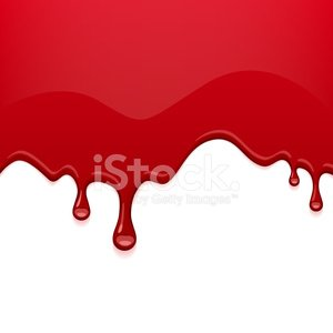 Wood Stain,Blood,Paint,Spotted,Backgrounds,Red,Drop,Abstract,Shape,Wall,Textured Effect,Art,Liquid,Flowing,Pattern,Ink,Spray,Vector,Wet,Ilustration,Shiny,Creativity,Design,Dye,Colors