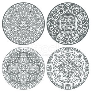 Circle,Lace - Textile,Arabic Style,Pattern,Persian Culture,Tibet,Mandala,Symbol,India,Individuality,Posing,Zen-like,Seamless,East Asia,Abstract,East Asian Culture,Curve,Single Line,Beautiful,Decor,Doily,Traditional Dancing,Old-fashioned,Celebration,Indigenous Culture,Indian Culture,Vector,Meditating,Sun,1940-1980 Retro-Styled Imagery,Petal,Ilustration,Aztec,East,Design,Ethnic,Flower,Buddhism,Frame,Decoration