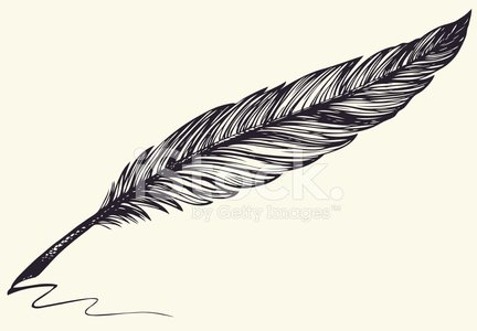 Quill Pen,Old-fashioned,Retro Revival,Pen,Pen,Obsolete,Feather,Feather,Writing,Old,Poetry,literary,handdrawn,Bristle,Bird,Silhouette,Black Color,Letter,Symbol,Drawing - Activity,Cartoon,Decor,Art,Textured Effect,Vector,Ink,Ilustration,Swan,Elegance,Ornate,Outline,Non-Western Script,Contour Drawing,Work Tool,Painted Image,Handwriting,Pencil Drawing,Softness,Nature,Lightweight,Paintings,Backgrounds,Poet,Literature,Simplicity,Decoration,Textured,Computer Graphic,Seamless,Drawing - Art Product,Romance,Fluffy,Script