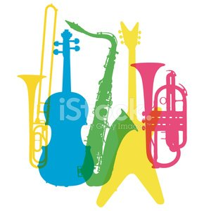 Orchestra,Jazz,Musical Instrument,Musical Band,Silhouette,Vector,symphonic,Musician,Sign,Music,Saxophone,Clarinet,Bass Guitar,Bass,Singing,Violin,Tuba,Rock and Roll,Acoustic Guitar,Classical Concert,Popular Music Concert,Soprano,Orchestral,Single Object,Tambourine,Brass Instrument,Collection,Record,Classical Music,Cornet,Trumpet,Sound Mixer,Classic,Bugle,Electric Guitar,Entertainment,Xylophone,Acoustic Instrument,baritone,Guitar,Drawing - Art Product,Flute,Symbol,Brass Section,Sound,Tenor,Euphonium,Brass Band