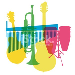 Vector,Musical Instrument,Saxophone,Classical Music,Xylophone,Jazz,Tuba,Popular Music Concert,Classical Concert,Sign,Orchestra,symphonic,Musical Band,Flute,Bass,Rock and Roll,Record,Brass Instrument,Singing,Cornet,Sound Mixer,Music,Clarinet,Brass Section,Tambourine,Symbol,Trumpet,Silhouette,Collection,Music Festival,Single Object,Soprano,Violin,Guitar,Bass Guitar,Entertainment,Classic,Bugle,Euphonium,Orchestral,Musician,Drawing - Art Product,baritone,Sound,Brass Band,Acoustic Guitar,Acoustic Instrument,Tenor,Traditional Festival,Electric Guitar