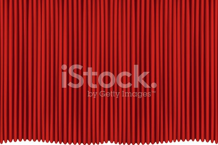 Movie Theater,Stage Theater,Curtain,Theatrical Performance,Catwalk - Stage,Drop,Red,Decoration,Abstract,Silk,Letter E,Blackboard,Seat,Textured Effect,Pattern,Movie,Play,Opera,Cultures,Picture Frame,Awe,Setting,Fringe,Urban Scene,Audience,Textile,Classical Concert,Backdrop,Front View,Entrance,Luxury,Painted Image,Boarding,Ticket,Entertainment,Non-Urban Scene,Playing,Wallpaper,Backgrounds,Vector,Frame,Ilustration,Industry,Speaker,Velvet,Presentation,Awards Ceremony,Performance,render