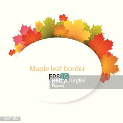 Nature,Colors,Pattern,Tree,Branch,Leaf,Maple Tree,Decoration,Backgrounds,Illustration,No People,Vector,Clip Art