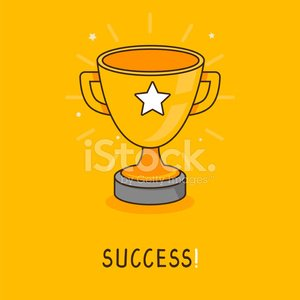 Gamification,Award,Business,Creativity,Fire - Natural Phenomenon,Leadership,Moving Up,Success,Achievement,Vector,Computer Graphic,Sign,Outline,Ilustration,Incentive,Glowing,Abstract,Backgrounds,Symbol,Insignia,Yellow